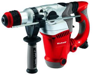 Einhell RT-RH 32 Bohrhammer