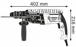 Bosch GBH 2-28 DFV Professional Bohrhammer