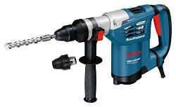 Bosch GBH 4-32 DFR Boschhammer