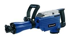 Einhell BT-DH 1600 Abbruchhammer