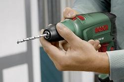 Bosch PSB 650 RE HomeSeries Schlagbohrmaschine